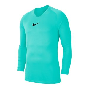 nike-park-first-layer-top-langarm-blau-f354-av2609-underwear_front.png