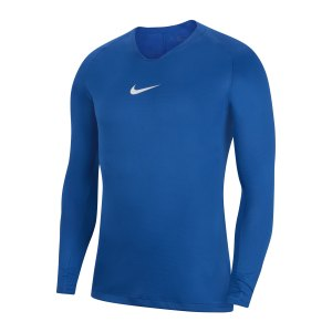nike-park-first-layer-top-langarm-blau-f463-underwear-langarm-av2609.png
