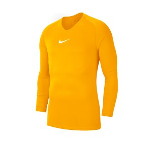 nike-park-first-layer-top-langarm-gold-f739-underwear-langarm-av2609.png