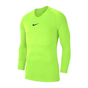 nike-park-first-layer-top-langarm-gruen-f702-underwear-langarm-av2609.jpg