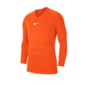 nike-park-first-layer-top-langarm-orange-f819-underwear-langarm-av2609.png
