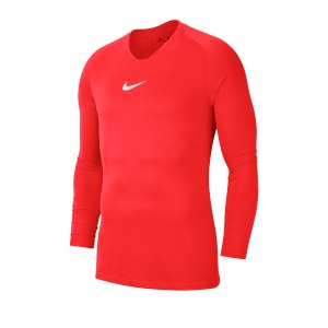 nike-park-first-layer-top-langarm-rot-f635-underwear-langarm-av2609.png