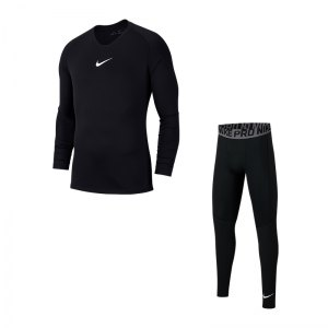 nike-park-first-layer-tight-set-kids-schwarz-f010-sportswear-bekleidung-team-active-av2611-bv3516-set.jpg