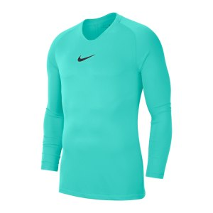 nike-park-first-layer-top-langarm-kids-blau-f354-av2611-underwear_front.png