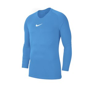 nike-park-first-layer-top-langarm-kids-blau-f412-underwear-langarm-av2611.png