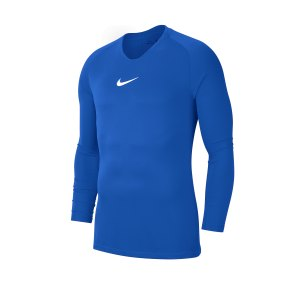 nike-park-first-layer-top-langarm-kids-blau-f463-underwear-langarm-av2611.png