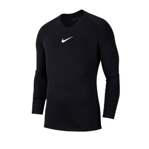 nike-park-first-layer-top-langarm-kids-f010-underwear-langarm-av2611.png