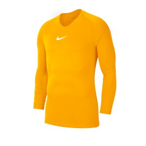 nike-park-first-layer-top-langarm-kids-gold-f739-underwear-langarm-av2611.png