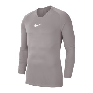 nike-park-first-layer-top-langarm-kids-grau-f057-underwear-langarm-av2611.png