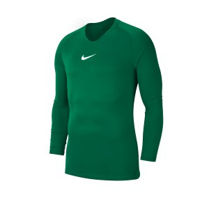 nike-park-first-layer-top-langarm-kids-gruen-f302-underwear-langarm-av2611.png