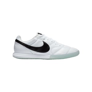 nike-premier-ii-sala-ic-weiss-f101-av3153-fussballschuh_right_out.png