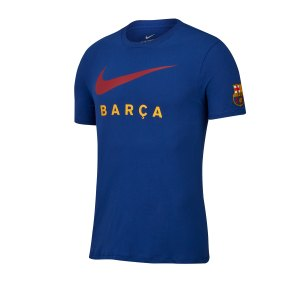 nike-fc-barcelona-swoosh-t-shirt-blau-f455-replicas-t-shirts-international-av5056.jpg