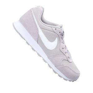 nike-md-runner-2-sneaker-kids-grau-f001-lifestyle-schuhe-kinder-sneakers-av5110.jpg