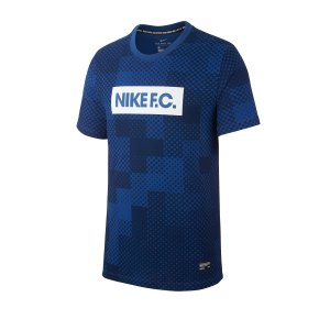 nike-f-c-dry-block-tee-t-shirt-blau-f438-lifestyle-textilien-t-shirts-av5313.png