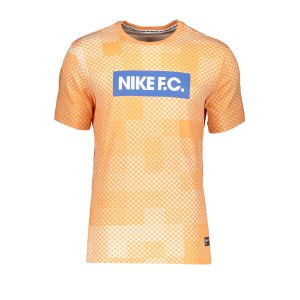 nike-f-c-dry-block-tee-t-shirt-rosa-f838-lifestyle-textilien-t-shirts-av5313.jpg