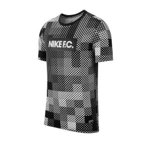 nike-f-c-dry-block-tee-t-shirt-weiss-f100-lifestyle-textilien-t-shirts-av5313.png