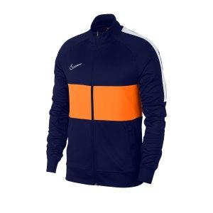 nike-academy-dri-fit-jacke-blau-orange-f492-fussball-textilien-jacken-av5414.jpg