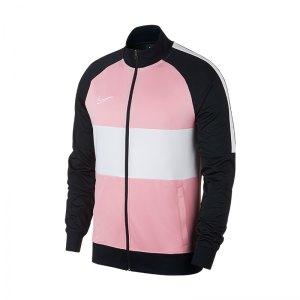 nike-academy-dry-fit-jacke-schwarz-pink-f013-fussball-textilien-jacken-av5414.jpg