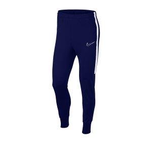 nike-academy-dri-fit-training-pant-blau-weiss-f492-fussball-teamsport-textil-hosen-av5416.jpg