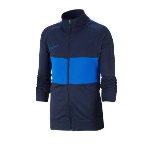 nike-academy-dri-fit-jacket-blau-f451-fussball-teamsport-textil-jacken-av5419.jpg