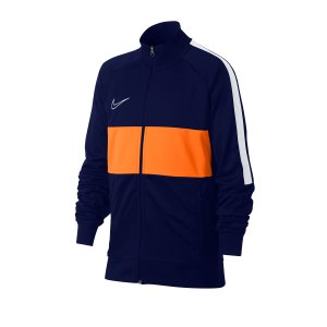 nike-academy-dri-fit-jacke-kids-blau-orange-f492-fussball-textilien-jacken-av5419.jpg