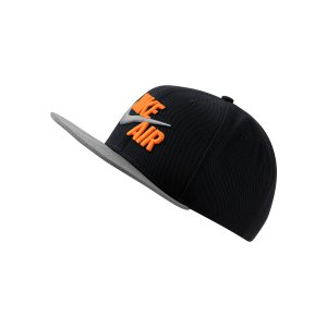 nike-pro-air-cap-snapback-schwarz-f015-lifestyle-caps-av6699.jpg
