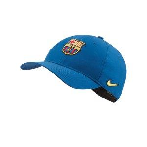 nike-fc-barcelona-dry-cap-kappe-blau-f431-replicas-zubehoer-international-av7888.jpg