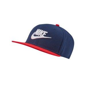 nike-futura-4-cap-kappe-kids-blau-rot-f657-lifestyle-caps-av8015.jpg