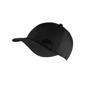 nike-h86-cap-kappe-metal-futura-kids-f010-lifestyle-caps-av8054.png