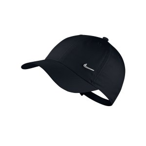 nike-heritage-86-adjustable-cap-kids-schwarz-f010-lifestyle-caps-av8055.jpg
