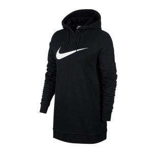 nike-swoosh-oversize-kapuzensweatshirt-f010-lifestyle-textilien-sweatshirts-av8290.jpg
