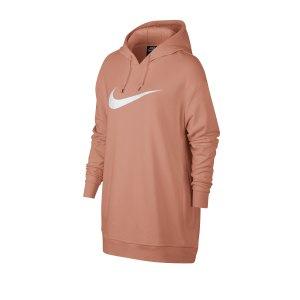 nike-swoosh-oversize-kapuzensweatshirt-f605-lifestyle-textilien-sweatshirts-av8290.jpg