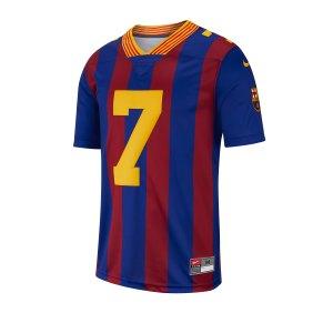 nike-fc-barcelona-ltd-team-trikot-blau-f456-av8374-replicas-t-shirts-international.jpg