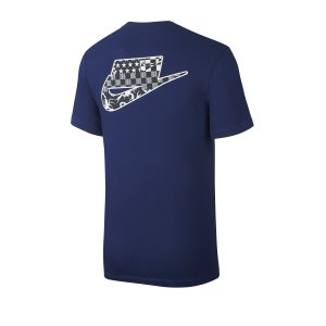 nike-tee-t-shirt-1-blau-schwarz-weiss-f492-lifestyle-textilien-t-shirts-av9956.jpg