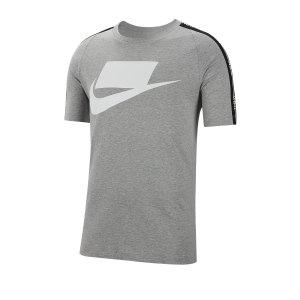 nike-tee-t-shirt-2-grau-f063-lifestyle-textilien-t-shirts-av9958.jpg