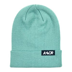aevor-recycled-beanie-muetze-blau-f20078-avr-bni-001-lifestyle_front.png