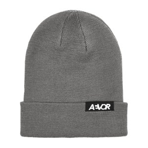 aevor-recycled-beanie-muetze-grau-f80078-avr-bni-001-lifestyle_front.png