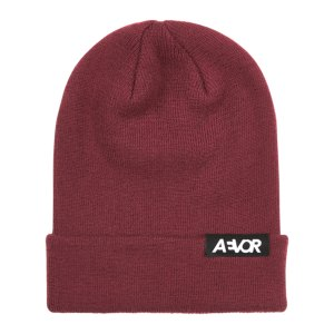 aevor-recycled-beanie-muetze-rot-f50077-avr-bni-001-lifestyle_front.png
