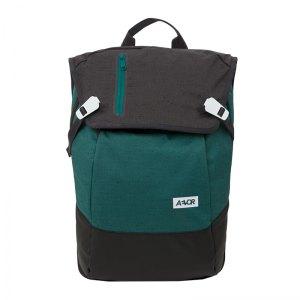aevor-backpack-daypack-rucksack-f265-lifestyle-taschen-avr-bps-001.jpg