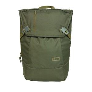 aevor-backpack-daypack-rucksack-gruen-f255-lifestyle-taschen-avr-bps-001.jpg