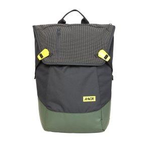 aevor-backpack-daypack-rucksack-gruen-f9n9-lifestyle-taschen-avr-bps-002.jpg
