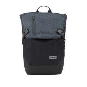 aevor-backpack-daypack-rucksack-schwarz-f9n6-avr-bps-002-lifestyle-taschen-freizeit-strasse-bag.png