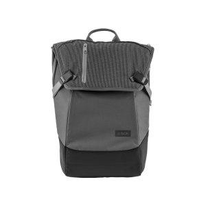 aevor-backpack-daypack-rucksack-schwarz-f9p9-avr-bps-002-lifestyle-taschen-freizeit-strasse-bag.jpg