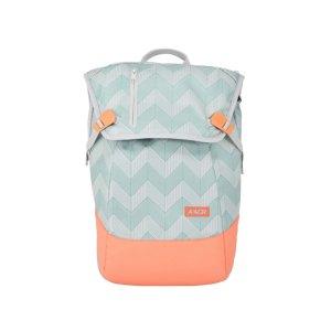 aevor-backpack-daypack-rucksack-gruen-f9c9-lifestyle-super-beste-alltag-sport-avr-bps-003.jpg
