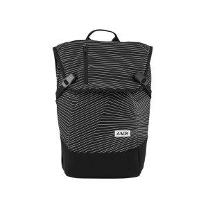 aevor-backpack-daypack-rucksack-schwarz-f9h0-avr-bps-003-lifestyle-taschen-freizeit-strasse-bag.jpg