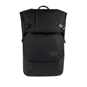 aevor-backpack-daypack-proof-rucksack-schwarz-f801-avr-bpw-002-lifestyle-freizeit-taschen.jpg
