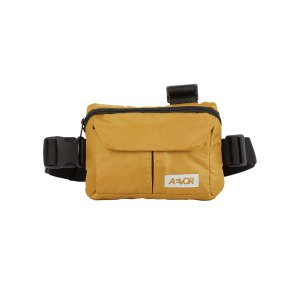 aevor-frontpack-tasche-gold-f755-lifestyle-taschen-avr-fpa-001.png