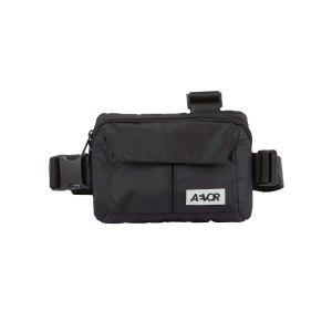 aevor-frontpack-tasche-schwarz-f801a-lifestyle-taschen-avr-fpa-001.png