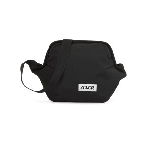 aevor-hip-bag-plus-huefttasche-schwarz-f801-equipment-stauraum-hueftbeutel-avr-hbm-001.png