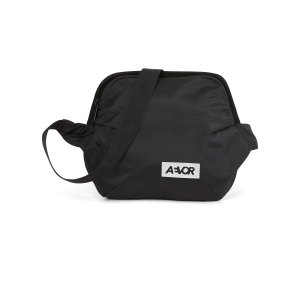 aevor-hip-bag-plus-huefttasche-schwarz-f801a-aevor-equipment-avr-hbm-001.jpg